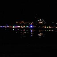 Cluburi pe plaja Loh Dalum