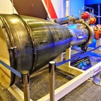 KL Planetarium