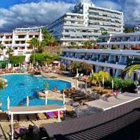 Hotel Hovima Panorama, Costa Adeje