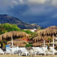 vremea in Tenerife