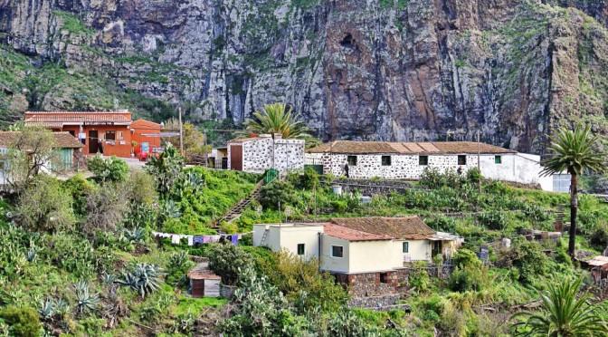 satul Masca