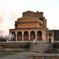 Galeria de arta din Veliko Tarnovo