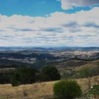 Veliko Tarnovo vazut din Arbanassi