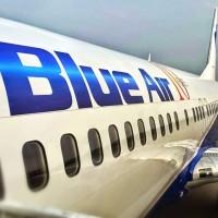 Blue Air Torino