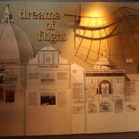 Top 5 muzee de văzut în Londra - 1.Science Museum