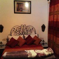 Camera din Dar Hafsa