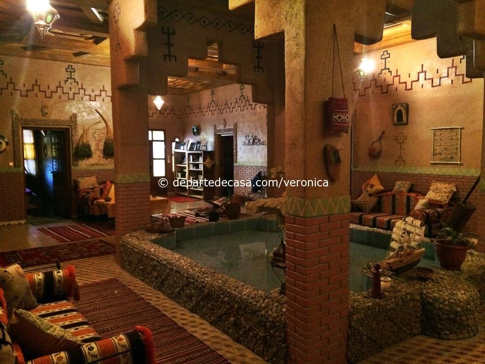 Hotel Essyaha