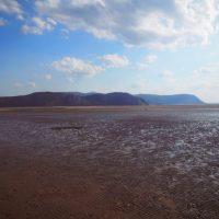 North of Wales - Landudno