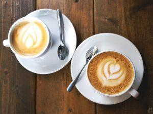Cafenele de specialitate din Bucuresti T-Zero