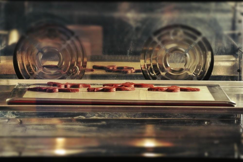 biscuiti lilieci Vlăduț's Story