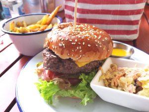 burgeri buni din Bucuresti, Switch.eat